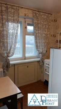 2-комнатная квартира в пешей доступности до ж/д станции Панки - Фото 2