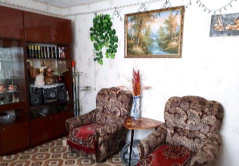 Продажа квартиры, Кубенское, Вологодский район, Ул. Юбилейная - Фото 3