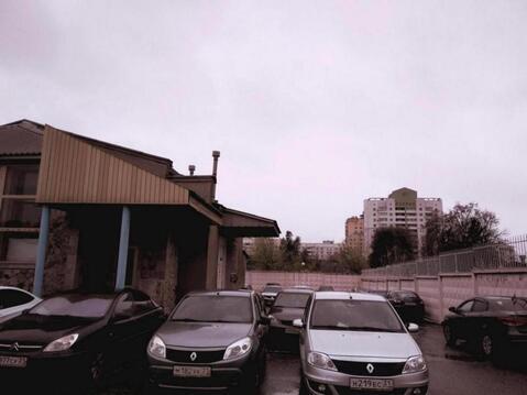 Продажа псн, Белгород, Б.Хмельницкого пр-кт. - Фото 3