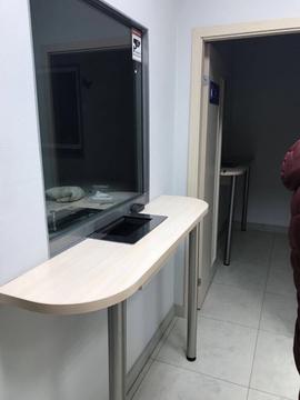 Офисное в аренду, Владимир, Ленина пр-т - Фото 2