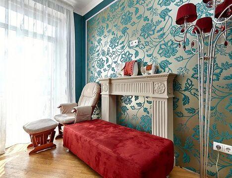 Продается квартира г Краснодар, ул им Чапаева, д 92 - Фото 4