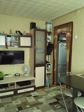 Двухкомнатная квартира в Дедовске. - Фото 3