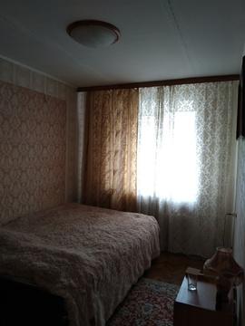 З-х комнатная квартира в Рузе - Фото 3