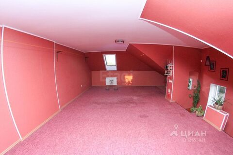 Продажа квартиры, Кострома, Костромской район, Ул. Мясницкая - Фото 2