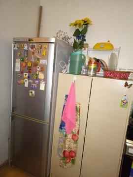 Продам большую комнату в 2-х комнатной квартире - Фото 5