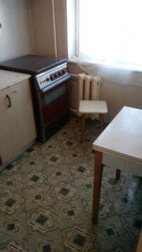 Продается 2-к квартира в г. Фряново - Фото 3