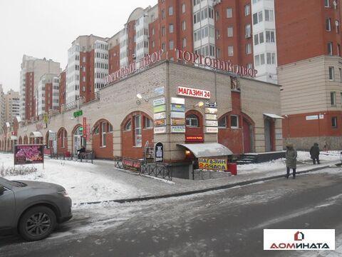 Аренда торгового помещения, м. Удельная, Новоколомяжский проспект д. 4 - Фото 3