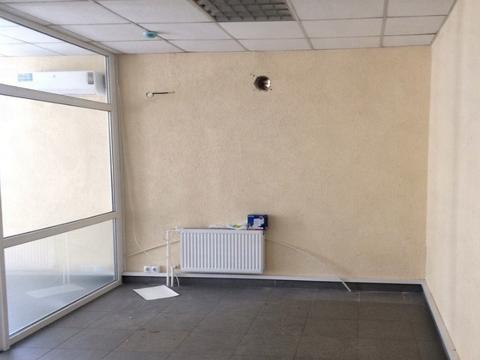 Аренда офиса, Севастополь, Генерала Острякова Проспект - Фото 3