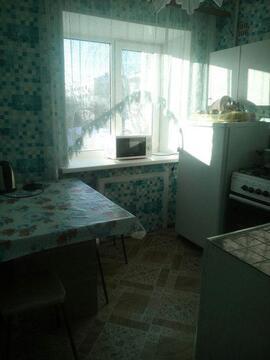 Квартиры посуточно в Тюмени. - Фото 4