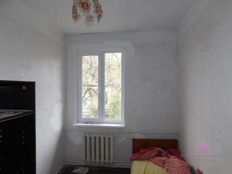Двухкомнатная квартира на земле+участок - Фото 3