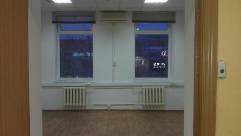 Офис, 30,6 кв.м, сдается собственником - Фото 1