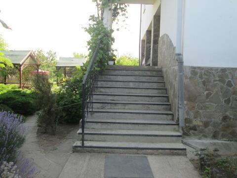 Продам мини-гостиницу Кача, Севастополь - Фото 2