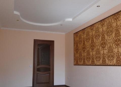 Продается 2-комнатная квартира, Русское поле - Фото 2