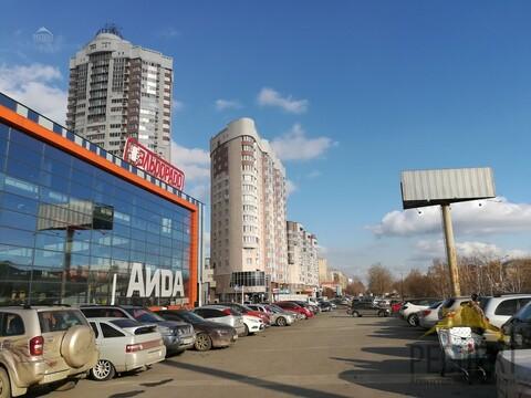 Продажа псн, Екатеринбург, м. Динамо, Ул. Блюхера - Фото 5