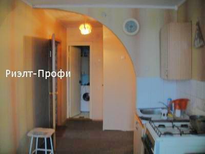 Двухкомнатная квартира Дубки улица Огородная 1, 42м2, 4/4. - Фото 5