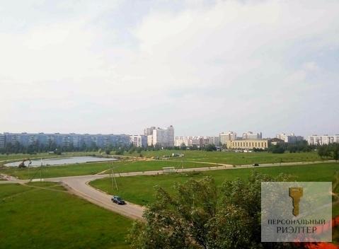 3-к квартира по П. Бровки - Фото 2