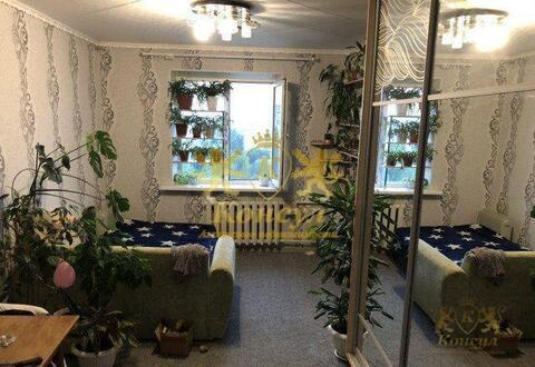 Продажа квартиры, Саратов, Ул. Топольчанская - Фото 2