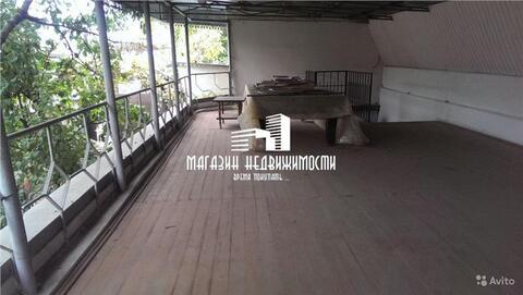 Продается дом 300 кв.м на участке 6 соток по ул.Семашко в Колонке. № . - Фото 5