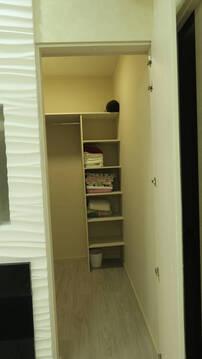 Продажа квартиры, Сочи, Ул. Горького - Фото 4