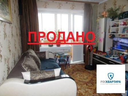 Продажа отличной однокомнатой квартиры по суперцене - Фото 1
