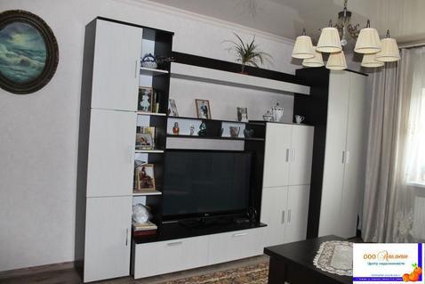 Продается 3-комнатная квартира в 1-этажном таунхаусе - Фото 3