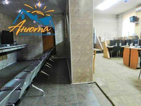 Продам помещение 140кв.м. в городе Обнинске - Фото 2