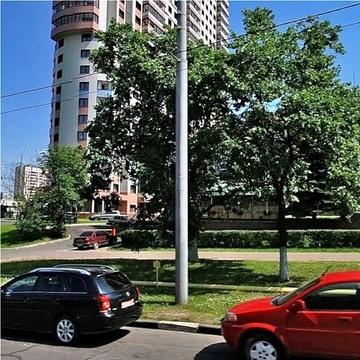 Продажа квартиры, м. Новые Черемушки, Ул. Профсоюзная