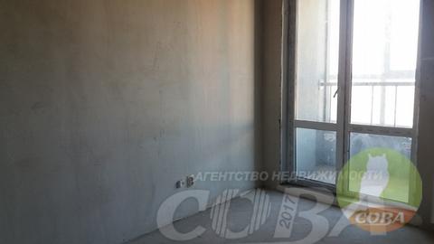 Продажа квартиры, Тюмень, Александра Протозанова - Фото 1