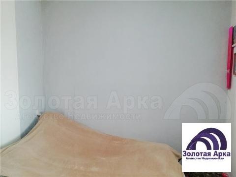 Продажа квартиры, Новоукраинский, Крымский район, Торговая улица - Фото 4