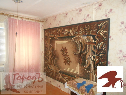 Комнаты, ш. Наугорское, д.48 - Фото 3
