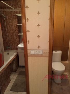 3-х комнатная квартира в Митино - Фото 2