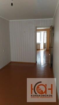 2-комнатная квартира на ул. Баскакова, д. 10 - Фото 3