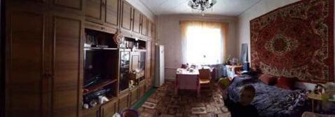 Продажа квартиры, Волгоград, Ул. Петроградская - Фото 4
