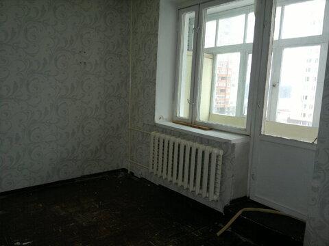 Продам выделенную комнату в Балашихе мкр. Южный - Фото 3