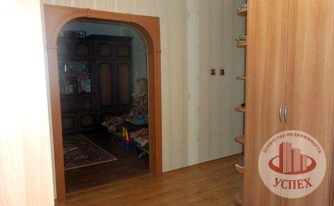3-комнатная квартира на улице Юбилейная, 12 - Фото 3