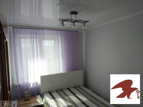 Квартира, ул. Достоевского, д.34 - Фото 5