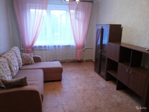 3-к Квартира ул.Чкалова - Фото 2