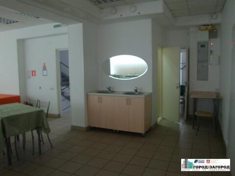 Торгово-офисный центр в Советском районе - Фото 3