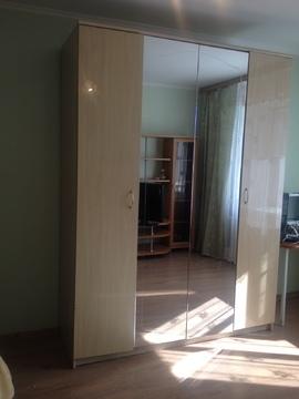 Продам 1-к.квартиру на ул.Тухачевского, д.90 - Фото 1