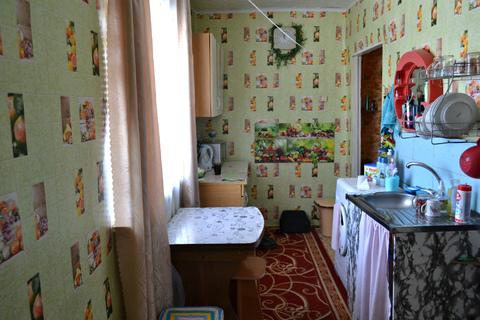 Продаю дом по ул. Цветочная - Фото 2