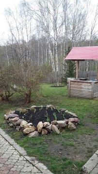 Сдам дом в Кузнецово - Фото 2