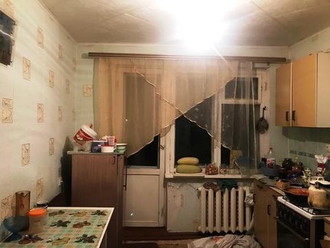 4-к квартира 80м2 ул.Строителей, 39 - Фото 2