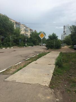 Продается гараж г.Серпухов ул.Фирсова - Фото 4