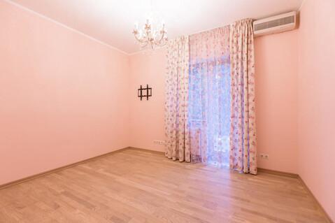 Продажа квартиры, Яуна - Фото 4