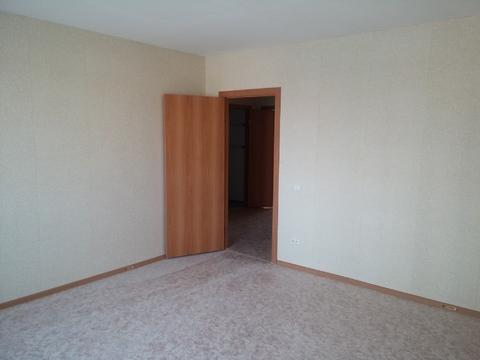 Продам 2-комн в новом доме проспект Мира д.5, площадью 57 кв.м. - Фото 3