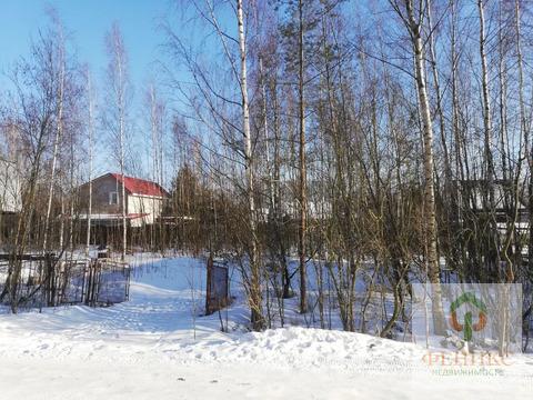 Объявление №64413232: Продажа участка. Павловск