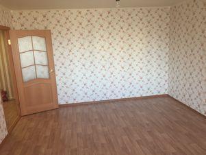 Продажа квартиры, Йошкар-Ола, Чавайна б-р. - Фото 2