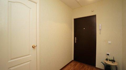 Купить новостройку с ремонтом, дом сдан, в Южном районе. - Фото 3