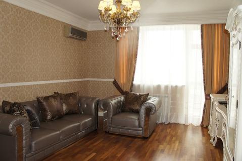 Квартира, ул. Попова, д.33 к.а - Фото 3