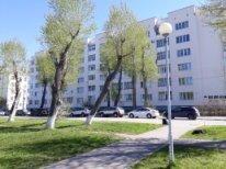 Элитная квартира Свободы 1 - Фото 1